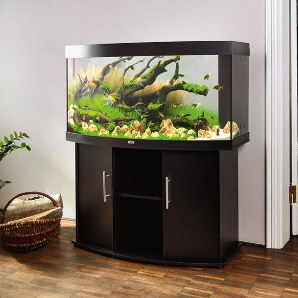 Aquariumhal   Uw hobby, onze