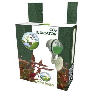 colombo-co2-indicator FOTO
