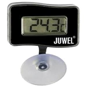 juwel dig. thermometer foto jan.2018 1
